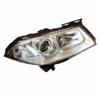 خرید                                     چراغ جلو چپ والئو کد 043280 مناسب برای مگان
