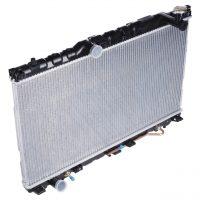 خرید                                     رادیاتور مدل 1301100U7054 مناسب برای خودروهای جک