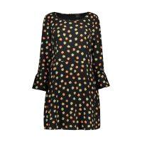 خرید                     پیراهن زنانه آرمانی اکسچنج مدل 3ZYA60YNBQZ-2278