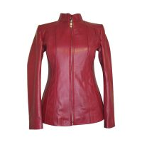 خرید                     کت زنانه مدل دیانا کد GH 1598