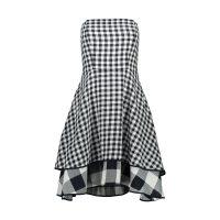 خرید                     پیراهن زنانه آرمانی اکسچنج مدل 3ZYA34YNBVZ-4501