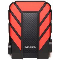 خرید                     هارد اکسترنال ای دیتا مدل HD710 Pro ظرفیت 2 ترابایت