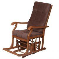 خرید                     صندلی راک مدل TB005