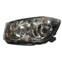 خرید                                     چراغ جلو چپ کد 5 مناسب برای جیلی X7