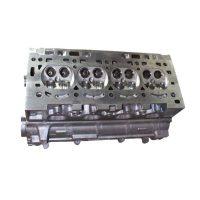 خرید                                     سرسیلندر مدل 005 مناسب برای پژو 206 تیپ 5