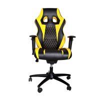 خرید                     صندلی گیمینگ بامو مدل dxr12122020
