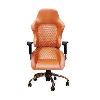 خرید                     صندلی گیمینگ مدل Manager-R747