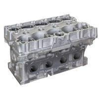 خرید                                     سرسیلندر مدل 01 مناسب برای سمند EF7