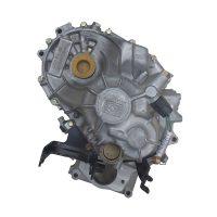 خرید                                     گیربکس اتوماتیک مدل3486041 مناسب برای خودروی برلیانس  330