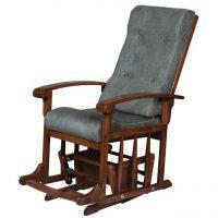 خرید                     صندلی راک مدل TB004