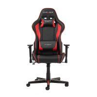 خرید                     صندلی گیمینگ دی ایکس ریسر مدل فرمولا کد FH08