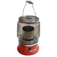 خرید                     بخاری برقی البرز مدل LL  22000