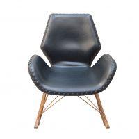 خرید                     صندلی راک مدل K560