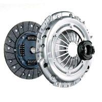 خرید                                     کیت کلاچ آیسین مدل CSPG002U مناسب برای پژو 206