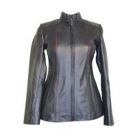 خرید                     کت زنانه مدل دیانا کد M 1598