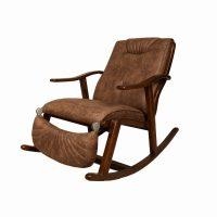 خرید                     صندلی راک مدل سناتور