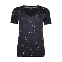 خرید                     تی شرت زنانه آرمانی جینز مدل 3Y5T535JPXZ-155N