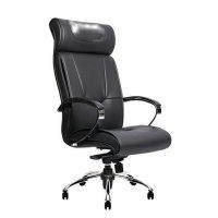 خرید                     صندلی اداری لیو مدل M91