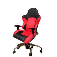 خرید                     صندلی گیمینگ مدل Racer007