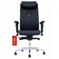 خرید                     صندلی اداری نیلپر مدل OCM910