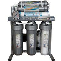 خرید                                       دستگاه تصفیه کننده آب سیلوریکس مدل GRAY - SL30