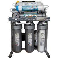 خرید                                       دستگاه تصفیه کننده آب سیلوریکس مدل GRAY - SL70