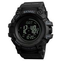 خرید                                     ساعت مچی دیجیتالی مردانه اسکمی مدل 1358 کد 05