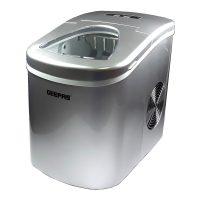خرید                                     یخ ساز جی پاس مدل GIM63015UK