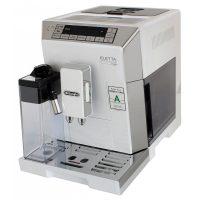 خرید                                     اسپرسوساز دلونگی مدل ECAM 45.760