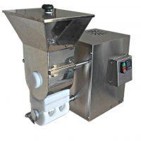 خرید                                     دستگاه فلافل زن کارساز ماشین مدل b01