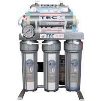خرید                                     دستگاه تصفیه کننده آب تک مدل CHROME2019-XT8400