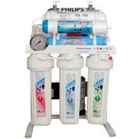 خرید                                     دستگاه تصفیه کننده آب اولتراتک مدل Water Softener-UT1600