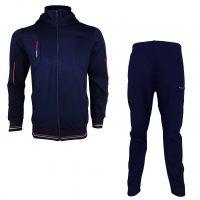 خرید                                     ست گرمکن و شلوار ورزشی مردانه مدل PBU02                     غیر اصل