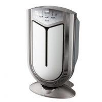 خرید                                     دستگاه تصفیه کننده هوا فکر مدل VIGOR PLUS