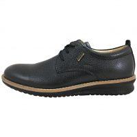 خرید                                     کفش روزمره مردانه البرز کد 2924