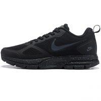 خرید                                      کفش مخصوص دویدن مردانه نایکی مدل Air pegasus x26
