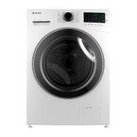 خرید                                      ماشین لباسشویی اسنوا مدل octa plus 820W ظرفیت 8 کیلوگرم