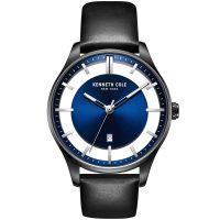 خرید                                     ساعت مچی عقربه ای مردانه کنت کول مدل KC50919003
