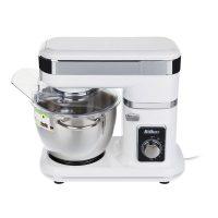 خرید                                     ماشین آشپزخانه فلر مدل KM800