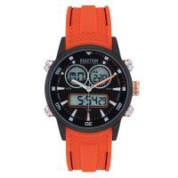 خرید                                     ساعت مچی عقربه ای مردانه کنت کول مدل RK50971004