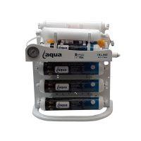 خرید                                     دستگاه تصفیه کننده آب آکوا مدل اینلاین 5777i UF&RO