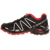 خرید                                     کفش مخصوص دویدن مردانه سالومون مدل Speed Cross 3 BLR7701