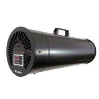 خرید                                     دستگاه تصفیه کننده هوا و سطوح مینامین مدل MAO-Sp22