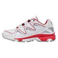 خرید                                     کفش مخصوص دویدن مردانه پاما مدل SLM کد 3-G1338