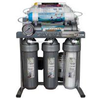 خرید                                       دستگاه تصفیه کننده آب سیلوریکس مدل GRAY - SL85