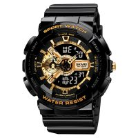 خرید                                     ساعت مچی دیجیتال اسکمی مدل 88-16 کد 01