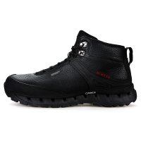 خرید                                     کفش کوهنوردی مردانه هامتو مدل 290031A-1