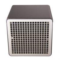 خرید                                     تصفیه کننده هوا و سطوح اکتیوتک مدل AP50