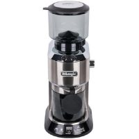 خرید                                     آسیاب قهوه دلونگی مدل KG520.M