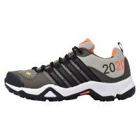 خرید                                     کفش پیاده روی مردانه پاما مدل TT-Walker کد G1086